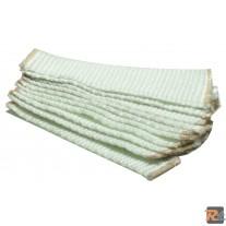 Kit strisce per pulizia per Cleantech 200  TELWIN 981866