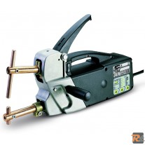 PUNTATRICE DIGITAL MODULAR 400 400V TELWIN 823017