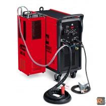 SUPERTIG 280/1 AC/DC-HF/LIFT 400V AQUA TELWIN 833017 - TELWIN