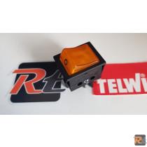INTERRUTTORE DI RICAMBIO TELWIN - 122752 - TELWIN