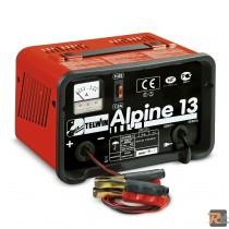 ALPINE 13 230V 12V - TELWIN