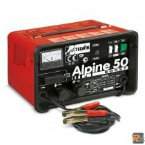 ALPINE 50 BOOST  230V 12-24V - TELWIN