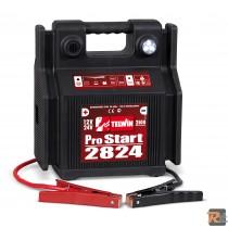 PRO START 2824  12-24V - TELWIN