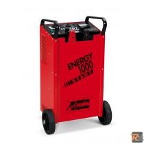 ENERGY 1000 START 230-400V - TELWIN