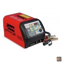 STARTRONIC 530  230V - TELWIN