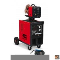 SUPERMIG 480  230-400V - TELWIN