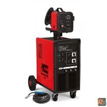 SUPERMIG 580  230-400V - TELWIN