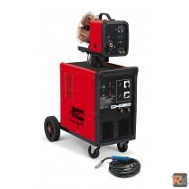 SUPERMIG 480  230-400V R.A. - TELWIN