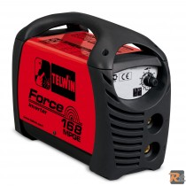 FORCE 168 MPGE  230V - TELWIN