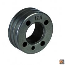 Rullino guidafilo d. 1 - 1,2 - Alluminio - Telwin 722167 - TELWIN