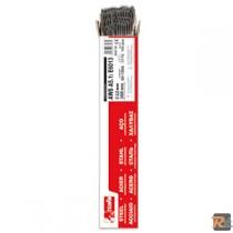ELETTRODI RUTILI D.2,5MM 2,5KG  TELWIN 802739 - TELWIN