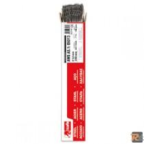ELETTRODI RUTILI D.3,2MM 4KG TELWIN 802749 - TELWIN