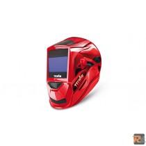 VANTAGE RED XL MASCHERA MMA/MIG-MAG/TIG TELWIN 802936 - TELWIN