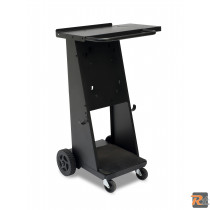 CARRELLO PER DOCTOR CHARGE 50 e 130 - DIAGNOSTIC TROLLEY - cod. 803077 - TELWIN
