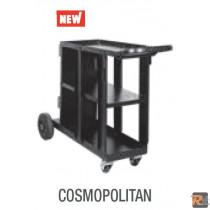 TROLLEY COSMOPOLITAN - cod. 803079 - TELWIN