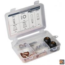 BOX CONSUMABILI PER PLASMA TELWIN 804117 - TELWIN