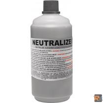 Liquido Neutralize per Cleantech TELWIN 804139 - TELWIN