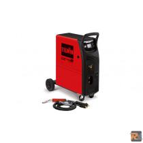 816065  ELECTROMIG 300 SYNERGIC TELWIN - TELWIN