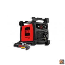 TECHNOLOGY PLASMA 60 XT TELWIN - 816148  - TELWIN