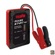 FLASH START 700 12V - TELWIN