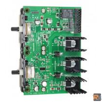 KIT SCHEDA CONTROLLO TELWIN - cod. 980714 - TELWIN