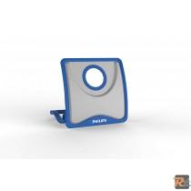 MatchLine Proiettore LED PJH20 per il controllo del colore - LPL39X1 -