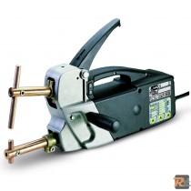 PUNTATRICE DIGITAL MODULAR 400 400V TELWIN 823017 - TELWIN