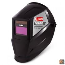 TRIBE MASCHERA MMA/MIG-MAG/TIG cod. 802837 - TELWIN