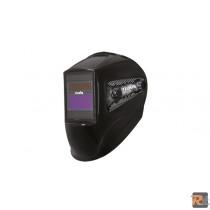MASCHERA AUTOMATICA JAGUAR cod. 804082 - TELWIN
