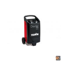 Caricabatterie Telwin DOCTOR START 630 230V 12-24V cod. 829342 - TELWIN