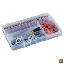 DENT PULLING BOX cod. 802690 - TELWIN