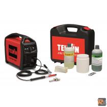 CLEANTECH 200 TELWIN 850020 - TELWIN