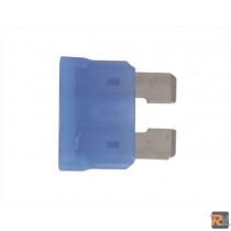 KIT 10 FUSIBILI 15A TELWIN 802256 - TELWIN