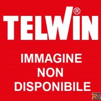 KIT SCHEDA PER CARICABATTERIE TELWIN DIGISTART 340 - cod. 980133 - TELWIN