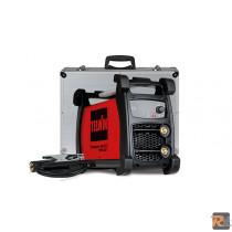 TECHNOLOGY 186 XT MPGE 230V ACX+VAL. cod. 816250 - TELWIN