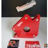 Posizionatore magnetico - forza Kg. 23 TELWIN 802583