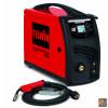 TECHNOMIG 215 DUAL SYNERGIC 230V TELWIN 816053