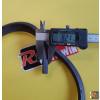 GUIDA MAGNETICA 1M TELWIN 802143