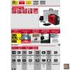 TECHNOLOGY 238 CE/MPGE 230V ACX+VAL.ALU cod. 816213
