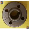 Rullino guidafilo d. 1 - 1,2 - Ferro - Telwin 742054