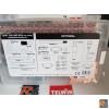 DENT PULLING BOX cod. 802690
