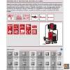SALDATRICE TELWIN SUPERIOR 400 CE VRD MIG PACK 230-400V cod. 816041