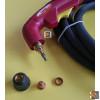 TORCIA TELWIN DA MT. 4 PER PLASMA cod. 742237