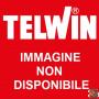 RESISTENZA DI RICAMBIO TELWIN 116328