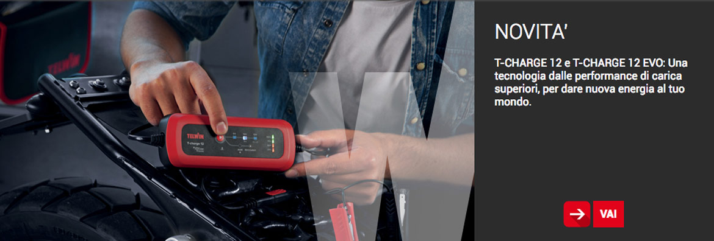 TELWIN - Vendita Online - Saldatrici MIG/TIG/MMA - Taglio Plasma - Puntatrici - Caricabatterie - Avviatori
